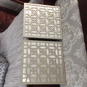 Other - Mirror Decorative Frames